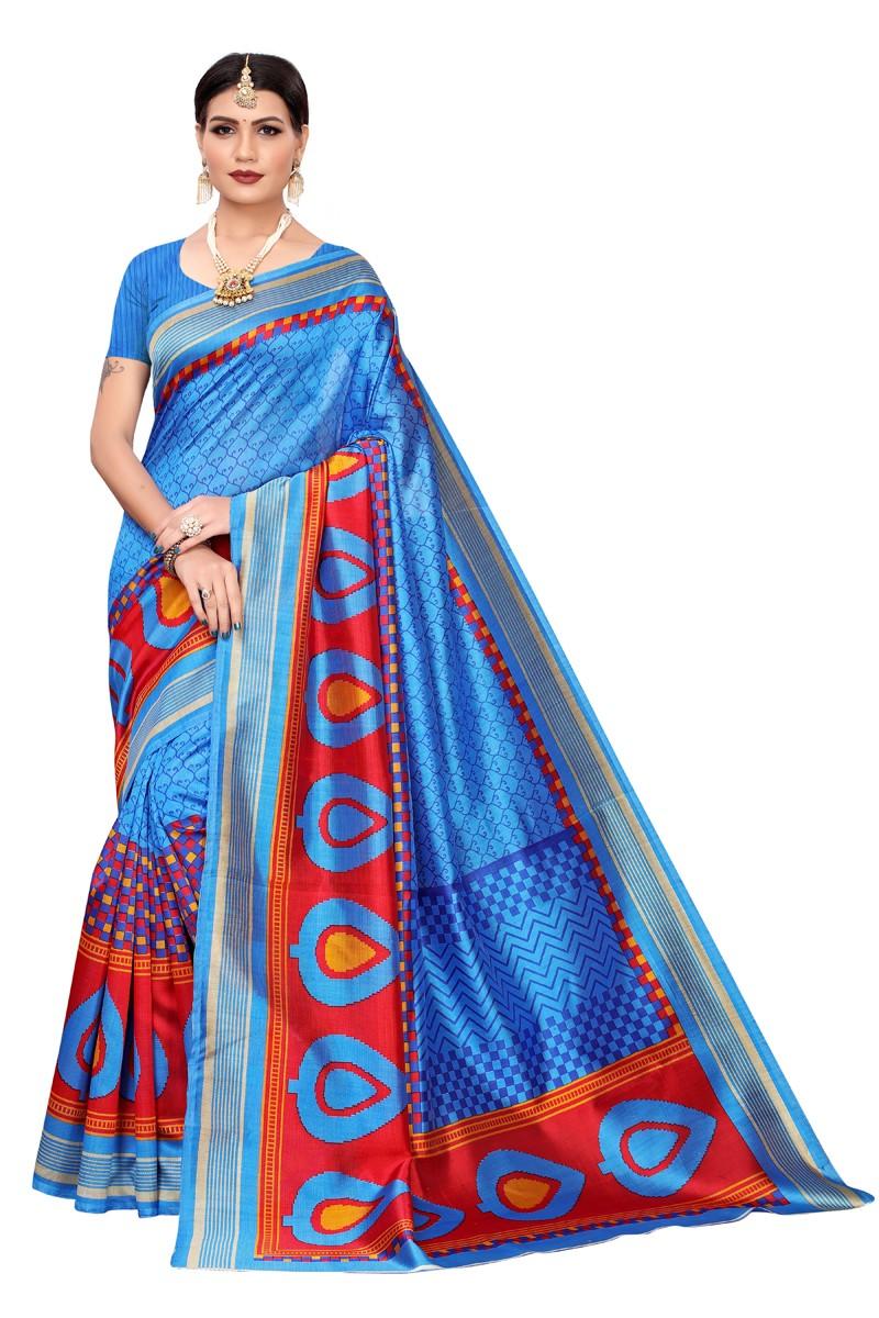 Sari mujer hindu