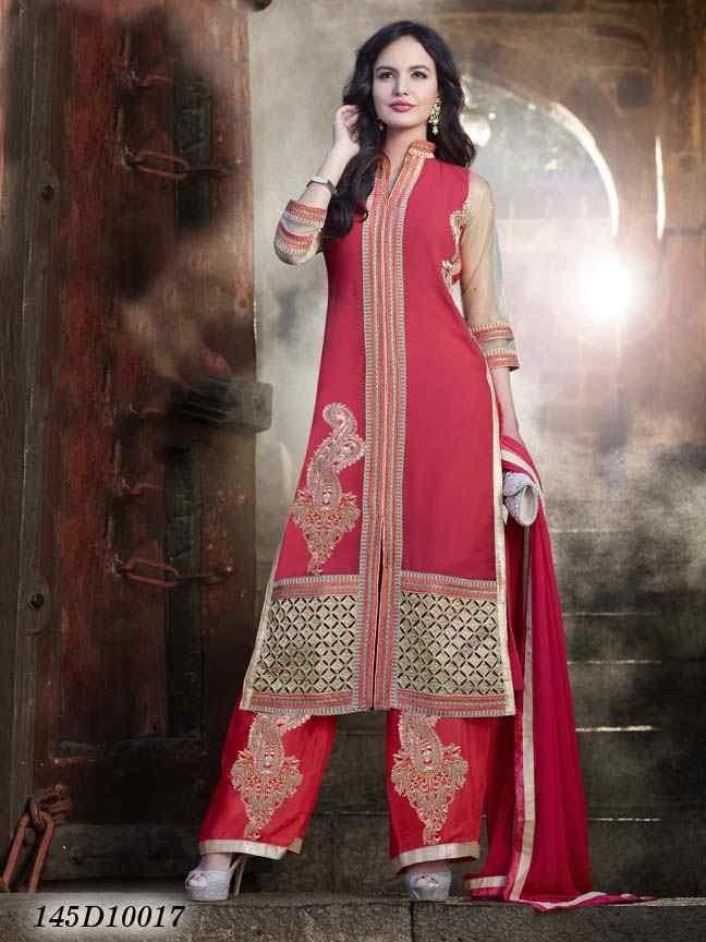 ropa de estilo árabe