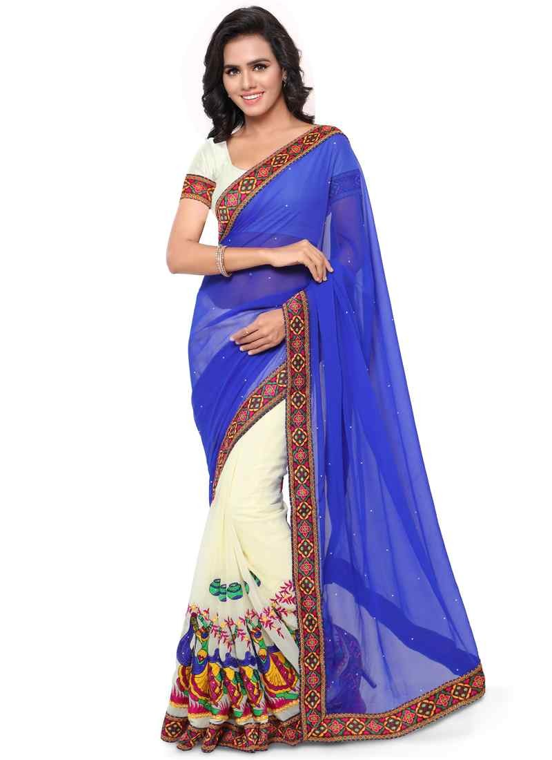 saree Deepika