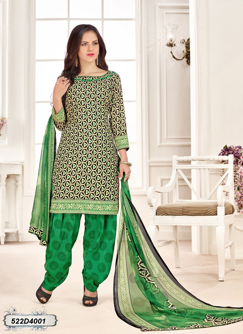 ropa de india