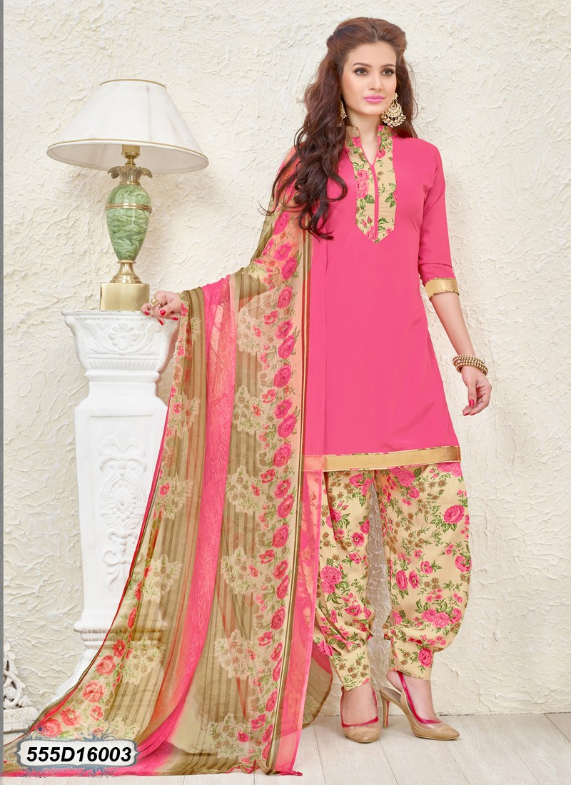 ropa india de chica
