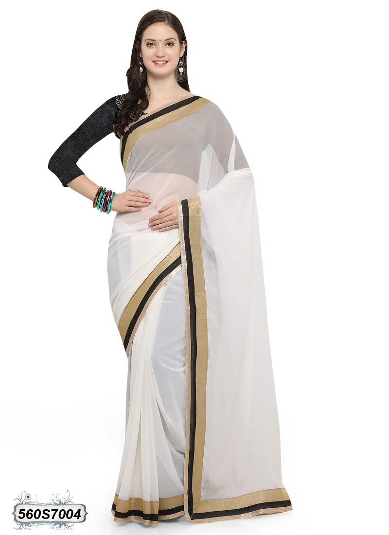 saree chica hindu