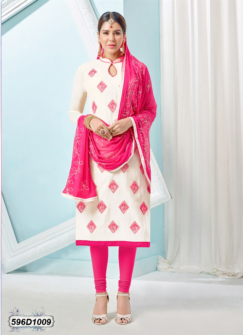 salwar kameez indian girl