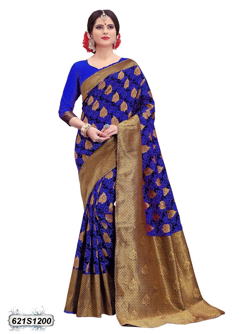 Sari Muñeca India