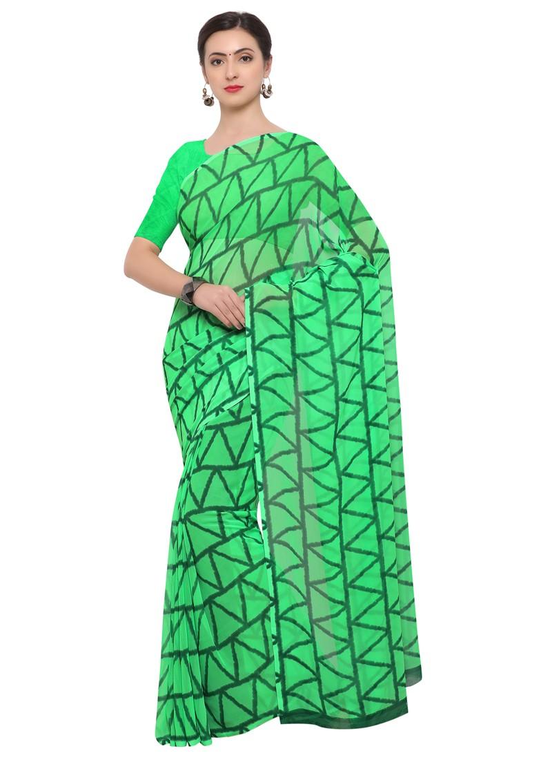 saree desi style