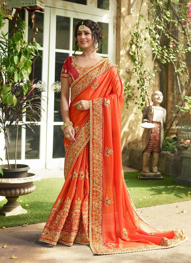 sari Reina de palacio