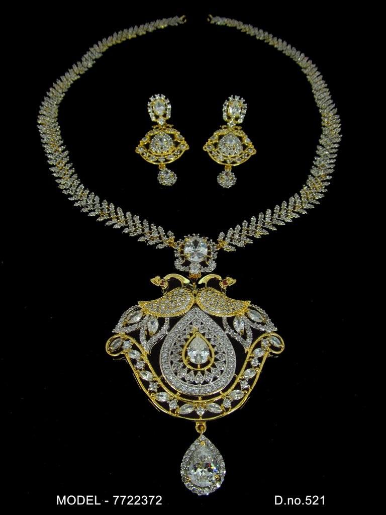 Joyeria hindu Chapada Oro