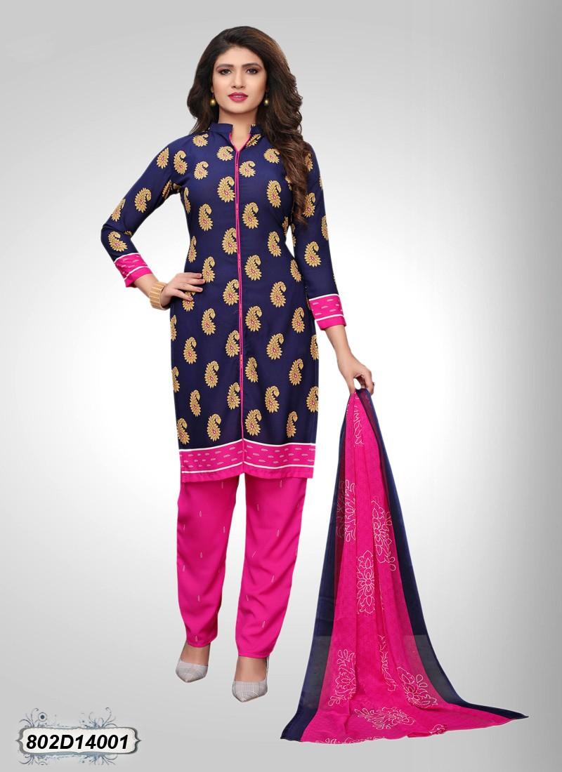 Conjunto chica Bollywood