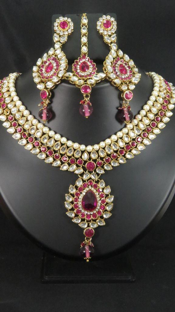 Conjunto princesa india