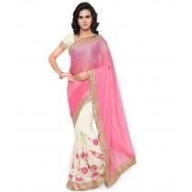saree princesa hindú