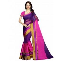 saree indian beauty