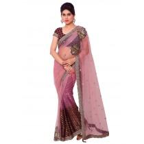 sari pink princess