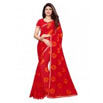 Saree Bollywood style