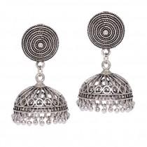 campanas plata