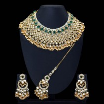Conjunto bollywood diva