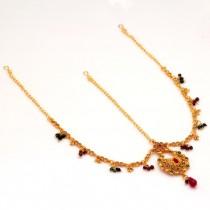 tiara bollywood colores
