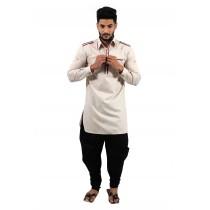 ropa india para chico