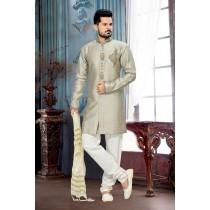 camisa y pantalón hindú
