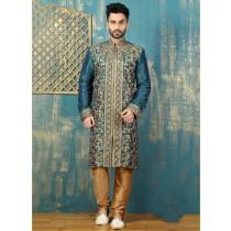 traje árabe
